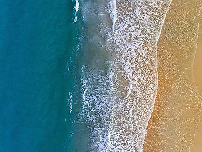 Winning Beaches