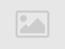 Nora, aka where ancient Romans went sunbathing