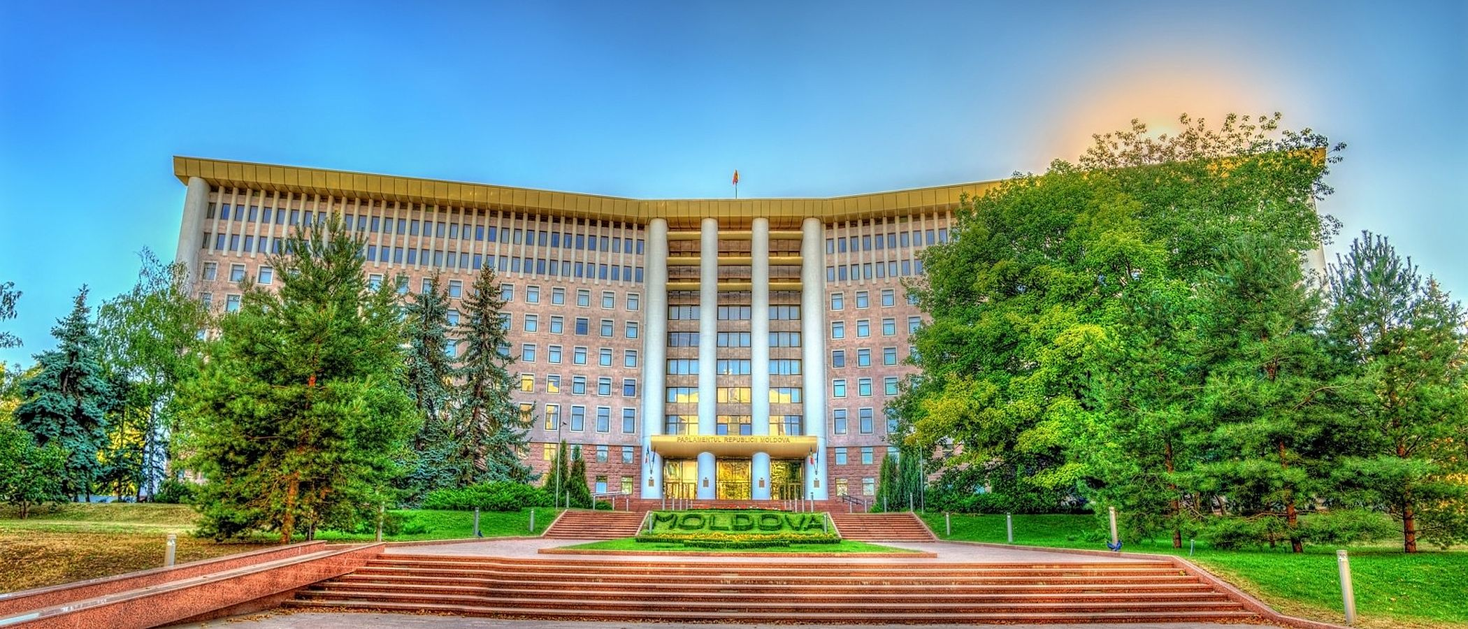 Chisinau travel packages