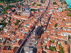 Heidelberg Old Town Private Walking Tour