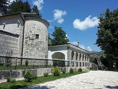 Medieval Montenegro Private Tour