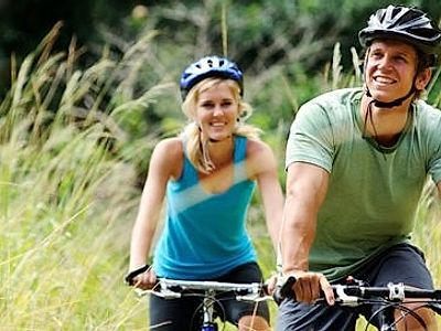 3 Hour Private Guided Biking Tour in the Wachau Valley