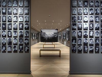 Sarajevo's Best Museums
