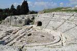 Ortigia & the Archeological Park Private Tour
