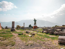 Pompeii and Mount Vesuvius Group Tour
