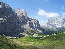 Dolomites Day Private Tour