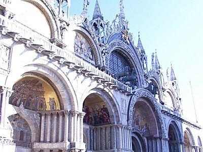Venetian Street Food & Culture Private Tour