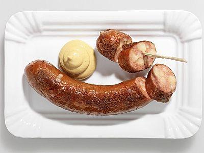 Vienna Small Group Food Tour
