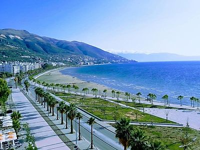 From Antiquity to Independence - The Vlora Private Tour