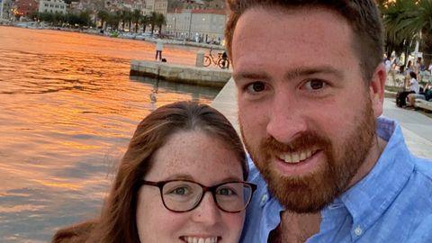 Review by Jenna & Matthew