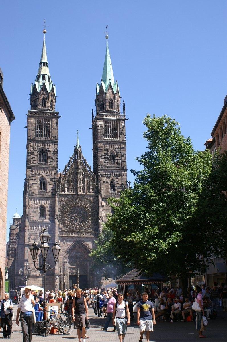 Hastighet dating Dresden Erfahrungen