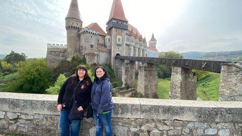 Review by Shana & Megan