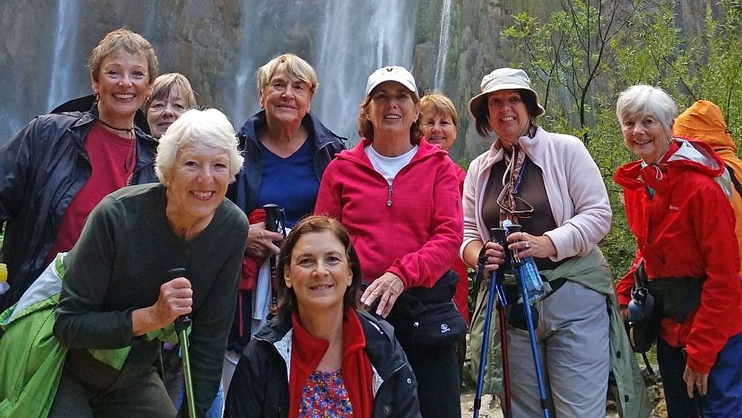 Private Group Travel to Central & Eastern Europe